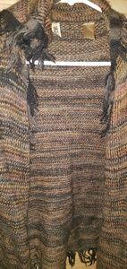 BkE sweater